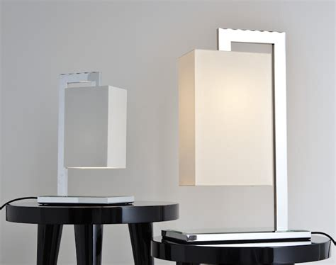 20 Modern Table Lamps Ideas That Looks Cool Decoration