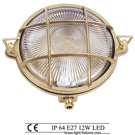 beach style outdoor lightsmarine  outdoor wall