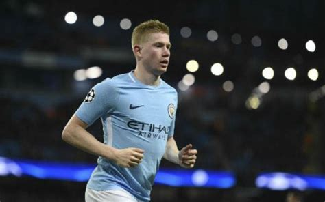 Man City vs West Ham: Premier League Betting Odds ...