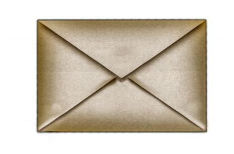 envelope  stock photo public domain pictures