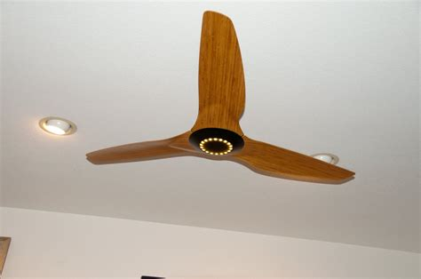 home interiors photos bladeless ceiling fan picture the wooden houses