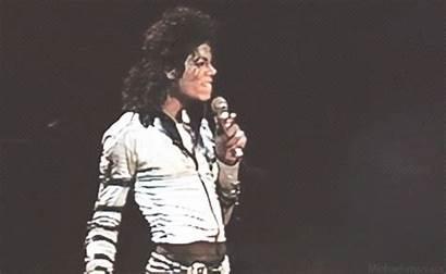 Jackson Michael Mj Bad Era Grab Hump