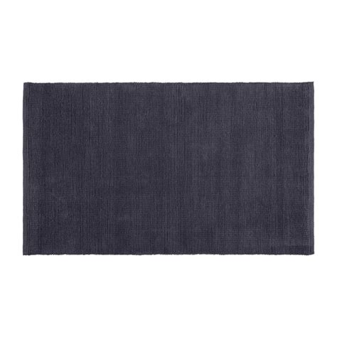 wilton chenile petit tapis en coton texture habitat