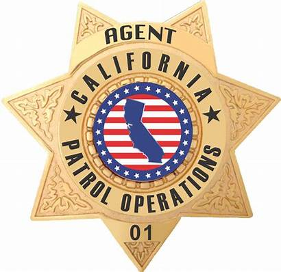 Patrol California Operations Executive Protection Security Services