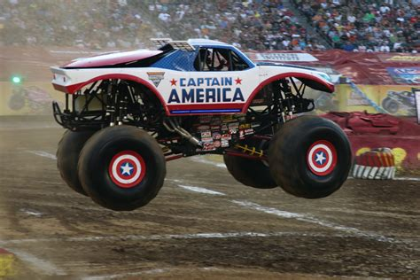 wheels monster truck videos 1000 images about the cars on pinterest monster trucks