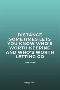 Best 25+ Distance relationship quotes ideas on Pinterest ...
