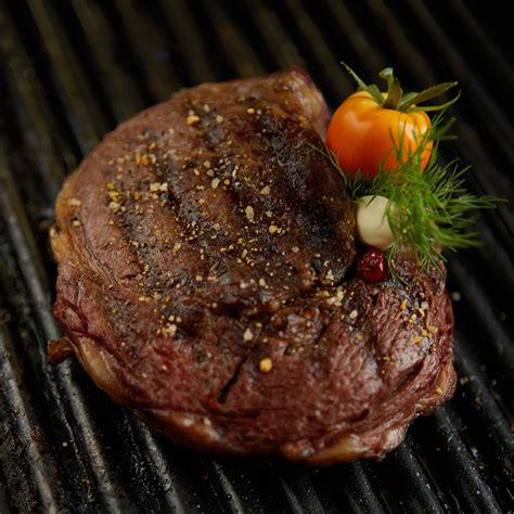 cuisiner des ecrevisses comment cuire viande sans matiere grasse