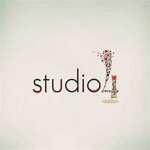 Review of Logo for graphic design studio - wow!