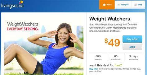 popular stock photo personalities placeit blog