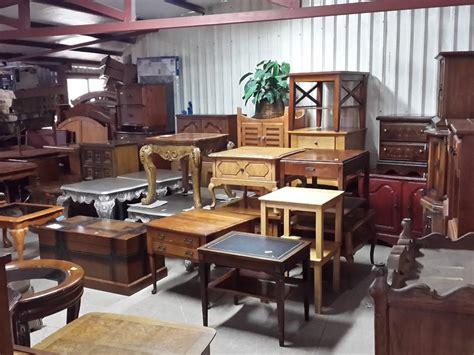 consejos  vender tus muebles usados blog de  casas