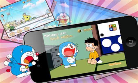 Doraemon In Hindi New Episodes Full