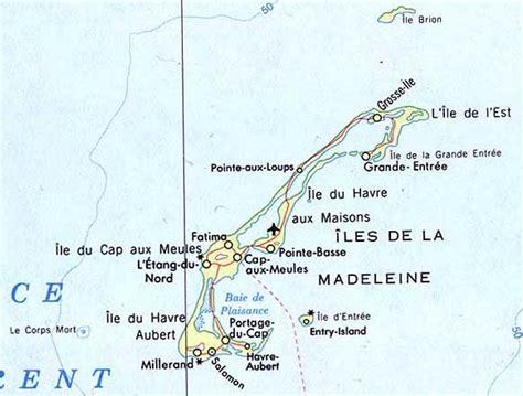 modification si鑒e social sci encyclopédie de l 39 agora îles de la madeleine