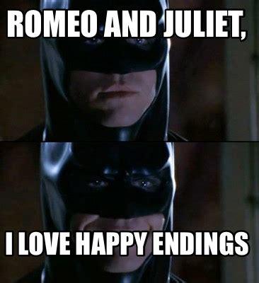 Romeo And Juliet Memes - juliet meme related keywords suggestions juliet meme long tail keywords