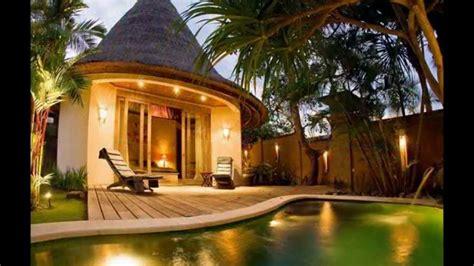 Luxury holidays, Luxury Resorts, Luxury Hotels, Luxury ...