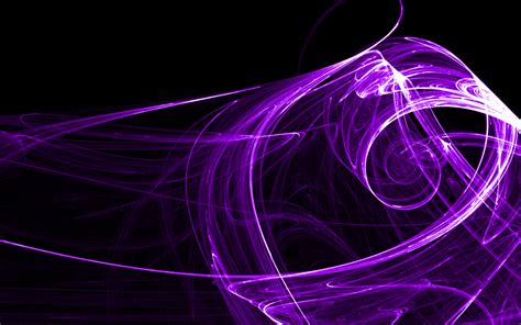 Abstract Cool And Black Wallpapers by Amazing Purple Abstract Wallpaper Amazing Pc