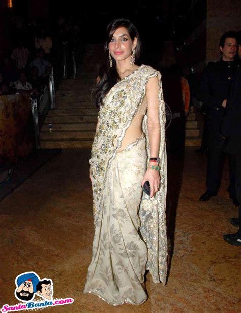 shilpa raj wedding reception priya sachdev picture