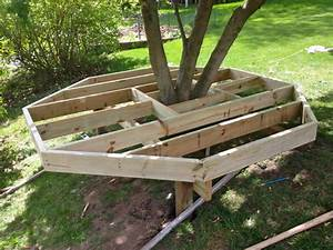Garden: Exciting diy outdoor projects Do It Yourself