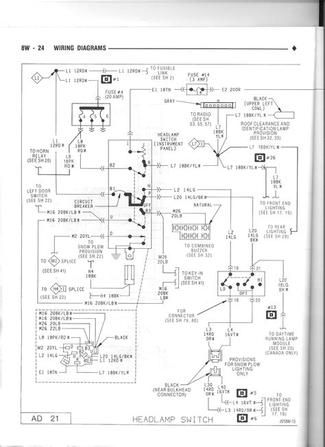 wiring diagram 2005 2500 wiring diagram and schematics