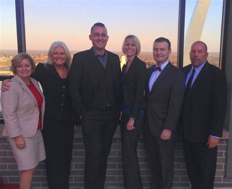 siu law alumni  serve  delta leadership