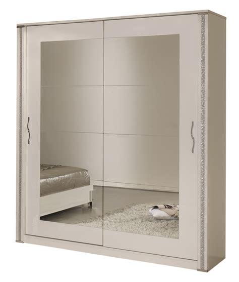 modele d armoire de chambre a coucher model armoire de chambre chambre ivoire finition