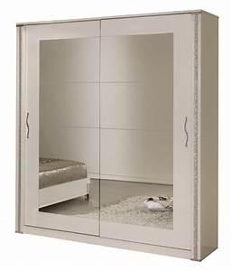 Armoire Metallique Chambre Ado : model armoire de chambre perfect model armoire de chambre with model armoire de chambre ~ Melissatoandfro.com Idées de Décoration
