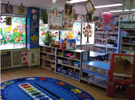 ranchlands learning centre in calgary infant toddler 878   1339543284 Inside2