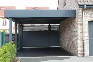 Design Carport Aluminium : aluminium archives carport ~ Sanjose-hotels-ca.com Haus und Dekorationen