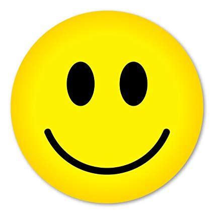 Happy Faces Images Smiley Faces Pics Impremedia Net