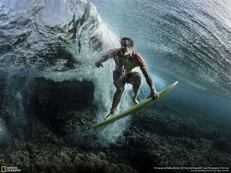 Fotos Ganador Del Concurso De Fotografía De National