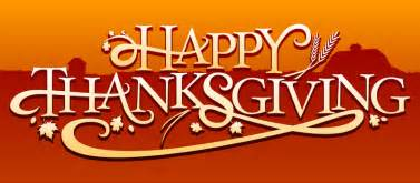 thanksgiving day 2017 images wallpapers pictures photos pics in hd happy eid mubarak