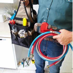 Multicouche Ou Per : comment poser une plomberie en per multicouche ~ Nature-et-papiers.com Idées de Décoration