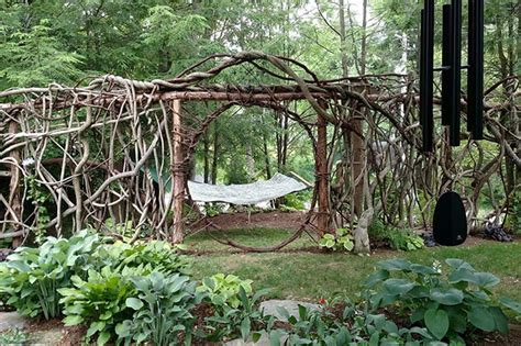Open Days Directory by Tranquility Garden Directory The Garden Conservancy