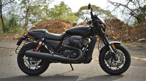 Review Harley Davidson Rod by Harley Davidson Rod 2017 Price Mileage Reviews