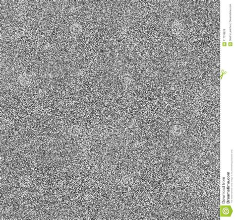 signal tv seamless texture  television grainy noise effect  background stock image