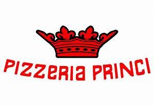 Essen Bestellen Osnabrück : pizzeria princi osnabr ck italienisch snacks lieferservice ~ Eleganceandgraceweddings.com Haus und Dekorationen