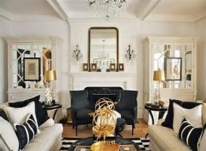 Stil Art Möbel : art deco stil bei der einrichtung 36 verbl ffende ideen ~ Eleganceandgraceweddings.com Haus und Dekorationen