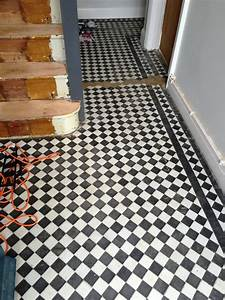 oxfordshire cleaning and maintenance advice for With victorian lino flooring