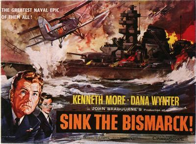 sink the bismarck wiki sink the bismarck