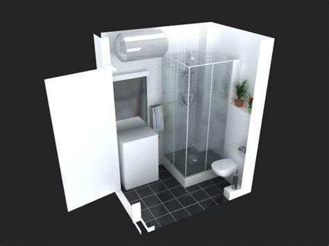 decoration implantation salle de bain implantation salle de bain leroy merlin 08100253