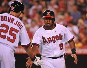LA Angels Have Throwback Weekend with Two Retro Unis ...