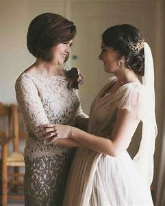sara and matthews utterly romantic utah wedding martha With mother s gown wedding