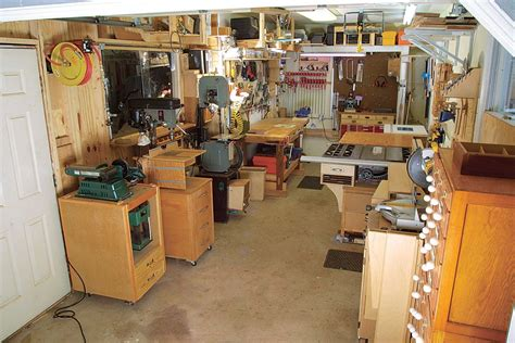 small woodshop layout ideas layout kit startwoodworkingcom woodworking jigs workshop