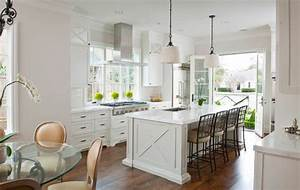 what brand of vent hood is thishow high over stove is it With what kind of paint to use on kitchen cabinets for rod iron candle holder