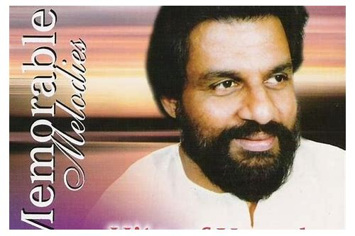 old malayalam song free download