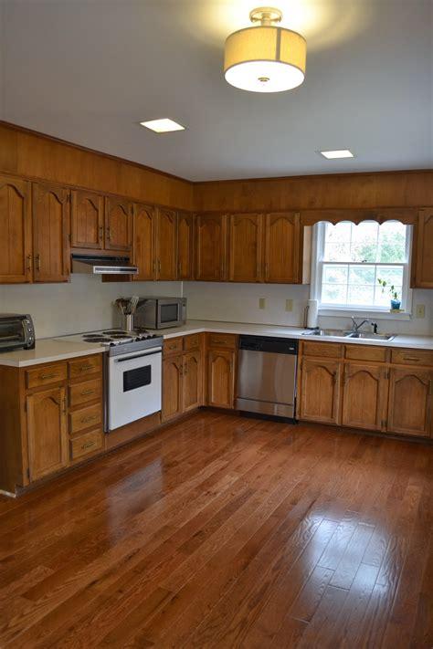 barnhouse grey beige kitchen