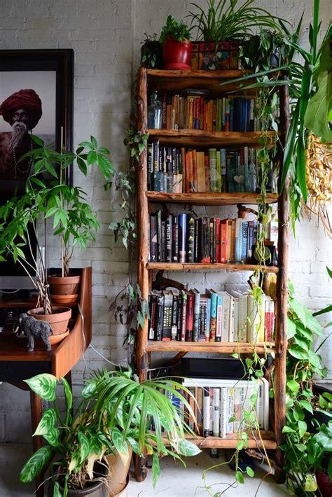 Garden Bedroom Decor by Best 25 Garden Bedroom Ideas On