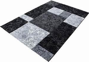 Www Otto De Teppiche : teppich hawaii 1330 ayyildiz teppiche rechteckig h he 13 mm online kaufen otto ~ Indierocktalk.com Haus und Dekorationen