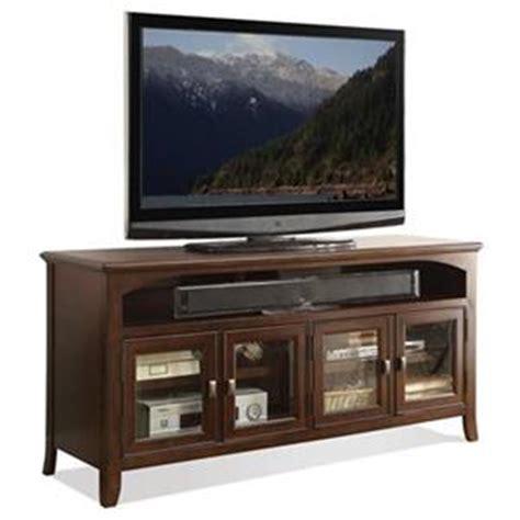 tv stands store dealer locator