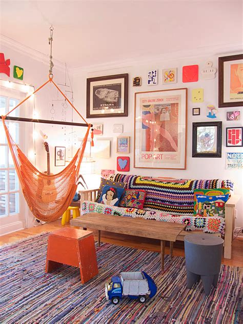 artists   gallery    york home design