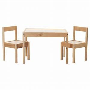 Petite Table Ikea : petite table ik a pour enfants en promo table de lit ~ Preciouscoupons.com Idées de Décoration